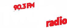 Twoje Radio 90,3 FM