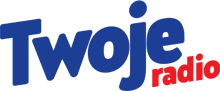 Twoje Radio